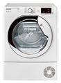 Hoover 9kg Condenser Tumble Dryer - HLC9DCE-80