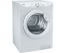 Hoover 9kg, Condenser Tumble Dryer - VHC691B