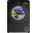 Hoover 9kg Sensor Condenser Dryer - DXC9DGB