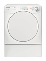 Hoover 9kg Vented Tumble Dryer - HLV9LF-80