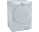 Hoover 8kg, Condenser Tumble Dryer - VHC580NC