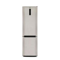 Hoover 60cm  Frost Free Fridge Freezer - HMNV 6202XKWIFI