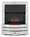 Hostess Flame Effect Electric Fire - HT1050 (Neovex)