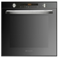 Hotpoint 60cm Fan Assisted Electric Single Oven - OSHS89ED0(MI)