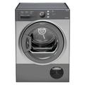 Hotpoint 8kg Condenser Tumble Dryer - TCFS83BGG