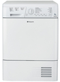Hotpoint 8kg Condenser Tumble Dryer - TCL780P(UK)
