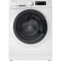 Hotpoint 10+7kg, 1600 Spin Washer Dryer - RD1076JDUKN