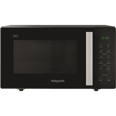 Hotpoint 1000W Freestanding Microwave Oven - MWH253B