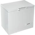 Hotpoint 101cm Chest Freezer - CS1A250HFA1