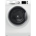 Hotpoint 10kg 1400 Spin Washing Machine - NM111044WCAUKN