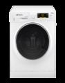 Hotpoint  10Kg, 1400 Spin Washing Machine - RPD10477DD