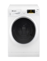 Hotpoint 10kg 1600 Spin Washing Machine - RPD10667DD