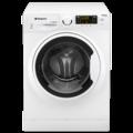 Hotpoint  10Kg, 1600 Spin Washing Machine - RPD10657J