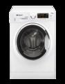 Hotpoint  10Kg, 1600 Spin Washing Machine - RPD10657JX