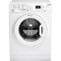 Hotpoint 10kg 1600 Spin Washing Machine - WMFUG1063P