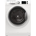 Hotpoint 10kg 1400 Spin Washing Machine - NM111045WCA