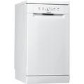 Hotpoint 10PL Slimline Dishwasher - HSFE1B19UKN