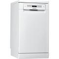 Hotpoint 10PL Slimline Dishwasher - HSFO3T223WUKN