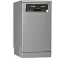 Hotpoint 10PL Slimline Dishwasher - HSFO3T223WX