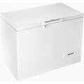 Hotpoint 118cm Chest Freezer - CS1A300HFA1