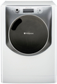 Hotpoint 11kg, 1400 spin Washing Machine - AQ113F497E