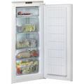 Hotpoint 122cm Built in Frost Free Freezer - HU12A1D