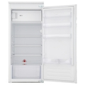 Hotpoint 122cm Built In Ice Box Fridge - HSZ12A2D1