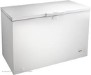 Hotpoint 118cm Chest Freezer - CS1A300HFA
