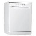 Hotpoint 13PL Freestanding Fullsize Dishwasher - HFC2B19UKN