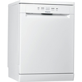 Hotpoint 13PL Freestanding Fullsize Dishwasher - HFC2B26CNUK