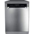 Hotpoint 13PL Freestanding Fullsize Dishwasher - HFP5O41WLGXUK
