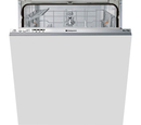 Hotpoint 13PL Fully Integrated Dishwasher - LTB4B019