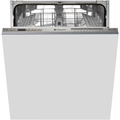 Hotpoint 13PL Fully Integrated Dishwasher - LTF8B019