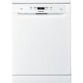 Hotpoint 14PL Freestanding Fullsize Dishwasher - HFC3C26WCUK
