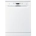 Hotpoint 14PL Freestanding Fullsize Dishwasher - HFC3C32FWUK