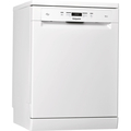 Hotpoint 14PL Freestanding Dishwasher - HFO3C23WF
