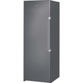 Hotpoint 60cm Wide Frost Free Freezer - UH6F1CG1