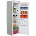 Hotpoint 177cm Built In Fridge - HS1801AA