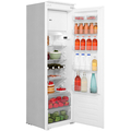 Hotpoint 177cm Built In Ice Box Fridge - HSZ1801AA