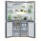 Hotpoint 4 Door American Fridge Freezer - HQ9E1L
