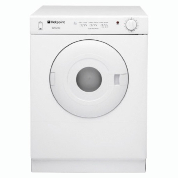 Hotpoint aquarius tumble dryer vtd00 wiring diagram the best hotpoint 4kg vented tumble dryer v4d01p uk west midlands cheapraybanclubmaster Image collections