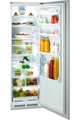 Hotpoint 55cm Upright Larder Fridge - HS3022VL
