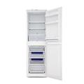 Hotpoint 55cm Frost Free Fridge Freezer - FFAA52P