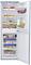 Hotpoint 55cm Frost Free Fridge Freezer - FFAA52S