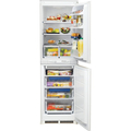 Hotpoint 50/50 Built In Frost Free Fridge Freezer - HM325FF