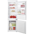 Hotpoint 55cm Low-Frost Fridge Freezer - HMCB7030AA