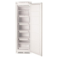 Hotpoint 55cm Frost Free Integrated Freezer - HUZ3022NFI