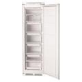 Hotpoint 55cm Frost Free Integrated Freezer - HUZ3022NFI