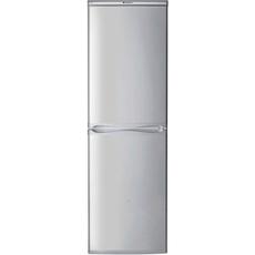 Hotpoint 55cm Static Fridge Freezer - HBD5517S