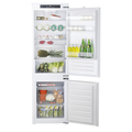 Hotpoint 70/30 Built In Fridge Freezer - HM7030ECAA03